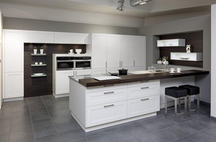 Rempp Küchen die küche bast in steinfeld küchenstudio sitzgruppen