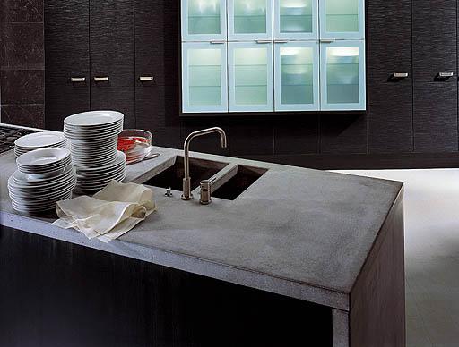 Die Kuche Bast In Steinfeld Kuchenstudio Sitzgruppen